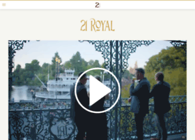 21royaldisneyland.com