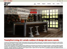 21st-design.com