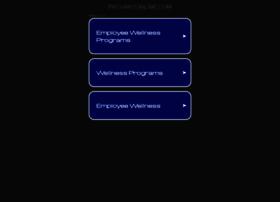 21stcenturyoncology.provantonline.com