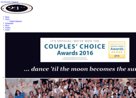 21stcenturysounds.com