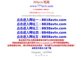 21weilai.com