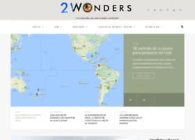 21wonders.es
