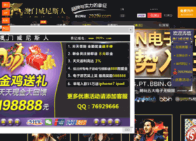 21zhifu.com