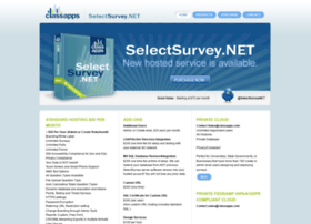 22.selectsurvey.net