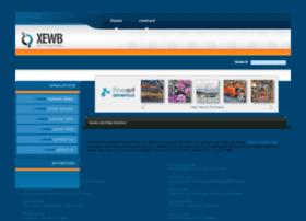 22.xewb.com