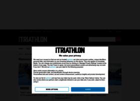 220triathlon.com