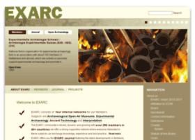 222.exarc.net