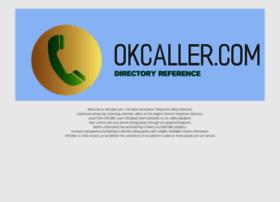 222.safecaller.com