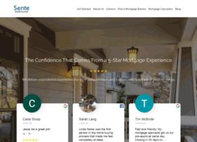 2238634571.mortgage-application.net