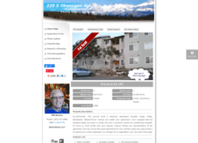 229okanogan.agentmarketing.com