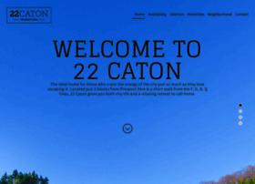 22caton.com