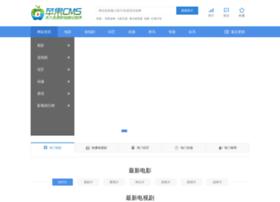 22dao.com