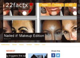 22factx.com