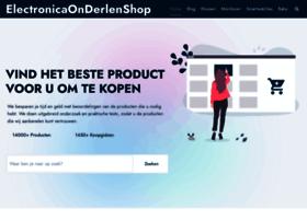 22fest.nl