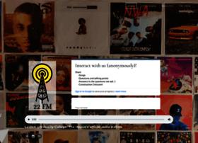 22fm.org