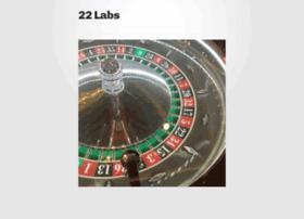 22labs.com