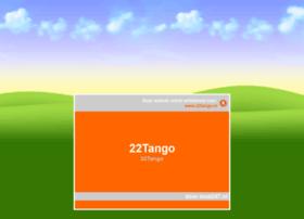 22tango.nl