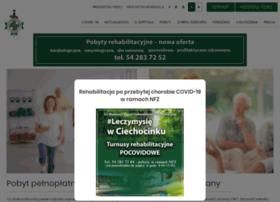 22wszur1.home.pl