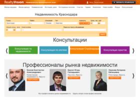 23.realtyvision.ru