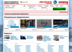 2304545.ru