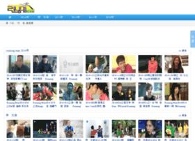 2316.com.cn