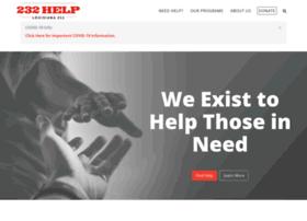 232-help.org