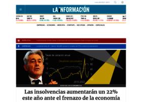 233grados.lainformacion.com