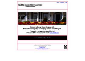 2387876768.mortgage-application.net