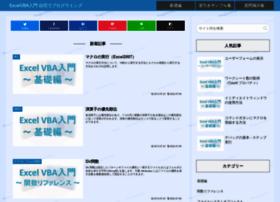 239-programing.com