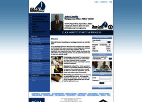 2395372341.mortgage-application.net