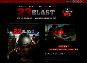 23blast.com