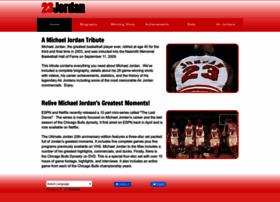 23jordan.com