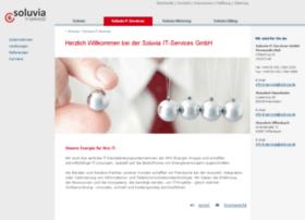 24-7-it-services.de