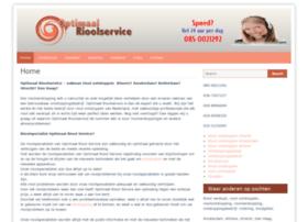 24-7-rioolservice.nl