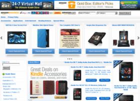 24-7-virtualmall.com