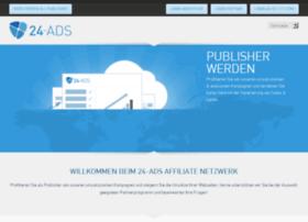 24-interactive.de