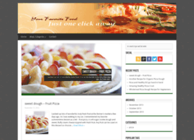 24-pizza-service.com