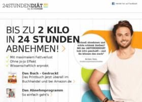 24-stunden-diaet.de