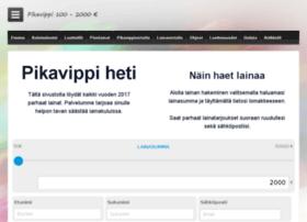24-vippi.fi