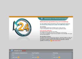 24-webdesign.de
