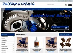 240sxmotoring.com