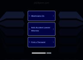 2424penn.com