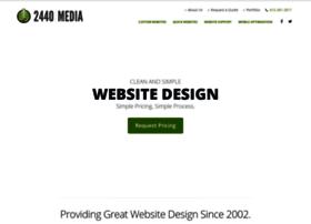 2440media.com