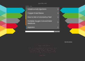 245.gomko.net