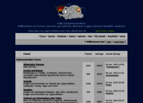 246303.forumromanum.com