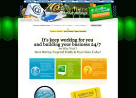 247-ads.com