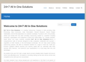 247allinone.com