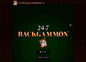 247backgammon.org