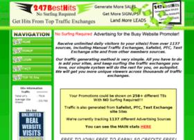 247besthits.com