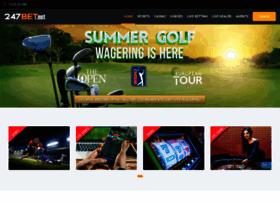 247bet.net